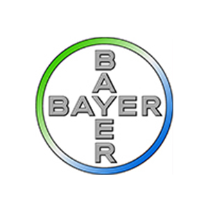 Bayer Spain
