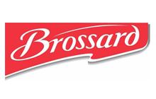 Brossard